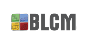 blcm-software-logo