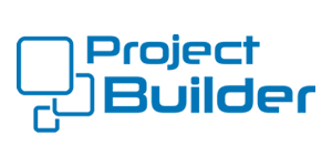 project-builder-logo